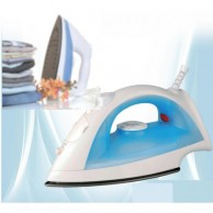 Lexco Steam Iron LEXCOYX 1118