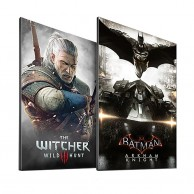 PC Games Special Combo Bundle