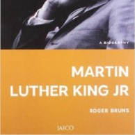 Martin Luther King Jr  A Biography C320471