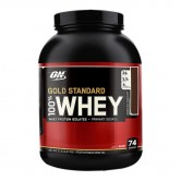 Whey Protein Gold Whey 5LBS suppliment