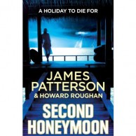 Second Honeymoon J280204