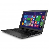hp 250 g4 i3 laptop