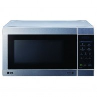 LG Microwave Oven 2042
