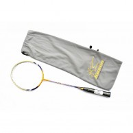 KASON Speedy P1 Badminton Racket