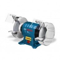 Bosch Professional Double wheeled Bench Grinder GBG 8