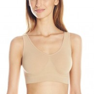 Set of 3 Rimless Ahh Bra