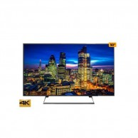 Panasonic 4K SMART 50 Inch LED TV TH-50CX600S