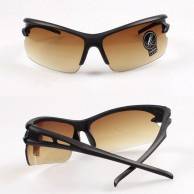 Cool Driving Antiglare Sunglasses
