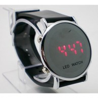 LED Fashion Watch