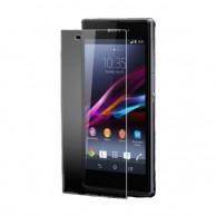 Sony Xperia Z1 Original Tempered Glass