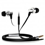 Awei ES900i Earphone with Mic