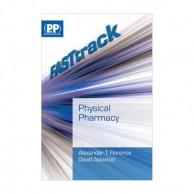 Fast Track Physical Pharmacy A340012