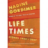 Life Times Stories 1952 to 2007 B200316