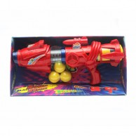 Boombie Shooter Toy Gun