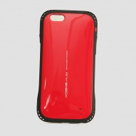 Air Cushion Case For iPhone 6 HHAR 1790RE