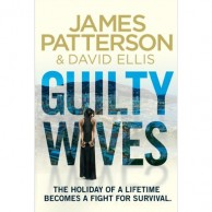 Guilty Wives J280211