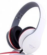 Ditmo Bass Headset D1