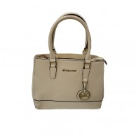 Micheal kors Womens Beige Handbag
