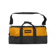 Ingco Tools bag HTBG2403 24Inch