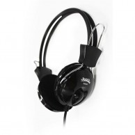 Headphone for PC