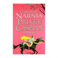 The Chronicles Of Narnia 4 Prince Caspian D530814