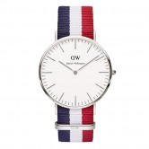 Classic Cambridge Mens Watch