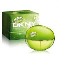 DKNY Be Delicious Intense Women's Eau De Parfum 100ml