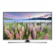 Samsung 50 Inch Smart LED TV 50J5500
