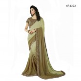 Amaira Designer Wear Saree SR1322