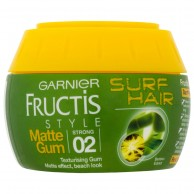 Garnier Fructis Surf Hair Matte Gum 250ml