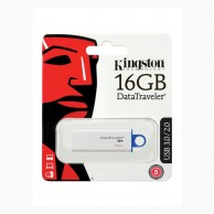 Kingston Pen Drive - 16GB USB 3.1 10000335