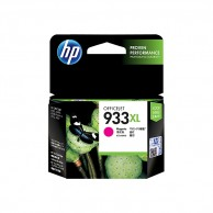HP 933XL Magenta Officejet Ink Cartridge CN055AA