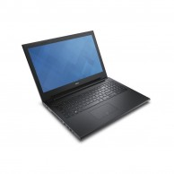 Dell inspiron i5 notebook PC 3542 I5DIS