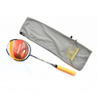 KASON Force Badminton Racket