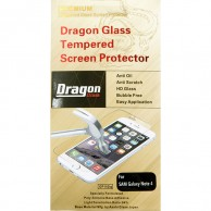 Tempered Glass for Samsung Galaxy Note 4 HSPR1385