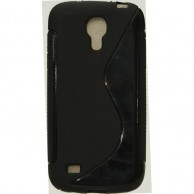 Samsung Galaxy S4 Active i9295 Jelly Case HJEL 1385