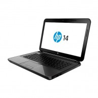HP 14 R217TU Laptop
