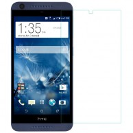 HTC Desire 626 Original Tempered Glass