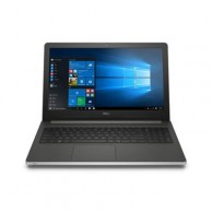 Dell Inspiron N5559 i7 Dos Version Laptop