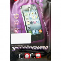 Matte Finishing Screen Protector for iPhones HSPR1231