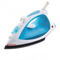 Richsonic Steam Iron RH3535