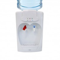 Wanbaozhixing Hot and Cool Water Dispenser