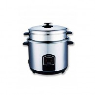 Taiko Rice Cooker 2.8Ltr