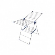 Limax Cloth Rack Stainless Steel Heavy Duty