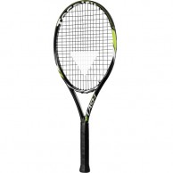 TECNIFIBRE Junior Tennis Racquets T Flash 26