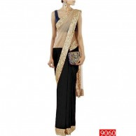 Bollywood H & H Saree SR1452