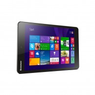 Lenovo Miix 3 8 Inch Mini Tablet