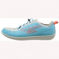 ZUUK Trainer Shoe Cool Grey