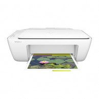 hp deskjet 2132 printer