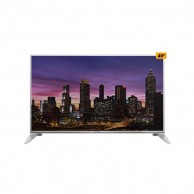 Panasonic LED TV VIERA TH-49DS630S